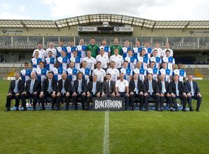 <b>Team Photo</b><br>Selection of 44 items