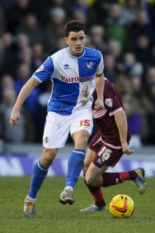 <b>Bristol Rovers v Portsmouth</b><br>Selection of 125 items