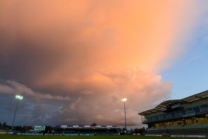 Bristol Rovers v Wycombe Wanderers 061015